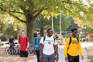 kennesaw state develops successful students  exposure