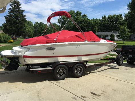 Used Cobalt Boats Ebay by Cobalt 2012 For Sale For 44 900 Boats From Usa
