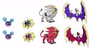HD wallpapers what are the different hairstyles in pokemon x and y