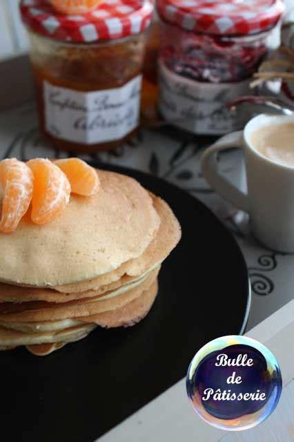 pate a pancake sans repos 28 images recette de pancake au flocons d avoine sans beurre et
