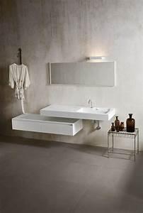 Corian Platten Kaufen : waschbecken mit platte wv13 hitoiro ~ Michelbontemps.com Haus und Dekorationen