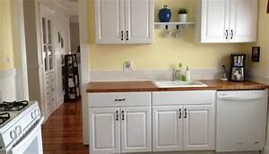 best paint for kitchen cabinets home depot 2297