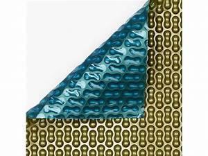 Bache A Bulle Sur Mesure 500 Microns : b che bulles bleu dor 500 micron geobubble commandez votre b che online ~ Melissatoandfro.com Idées de Décoration
