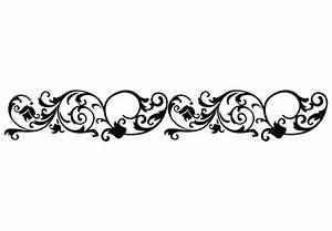 Bordüre Entfernen Ohne Tapete Zu Beschädigen : wandtattoo rosen bord re bord re zum aufkleben wall ~ Markanthonyermac.com Haus und Dekorationen
