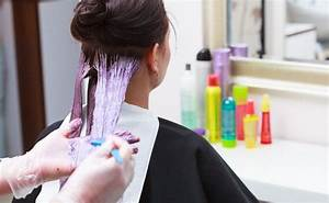 Can You Dye Your Hair When Pregnant