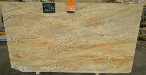 granite slabs granite countertops ta orlando jamaica
