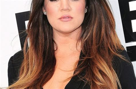 light brown highlights on brown hair black hair with light brown highlights