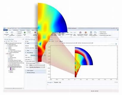 Optimization Horn Antenna Shape Acoustic Sound Improve