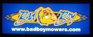Bad Boy Mower Parts - 088-9999-00