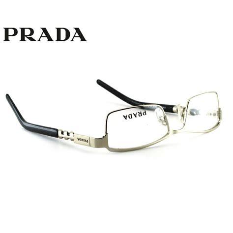 Best Designer Eyeglasses by 1553 Best Designer Eyeglasses Images On