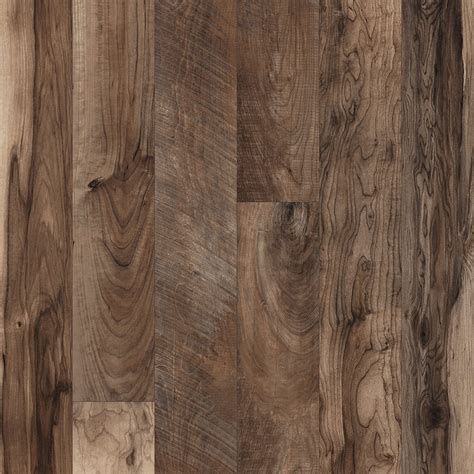 Mannington Laminate Flooring Restoration Collection by This Floor