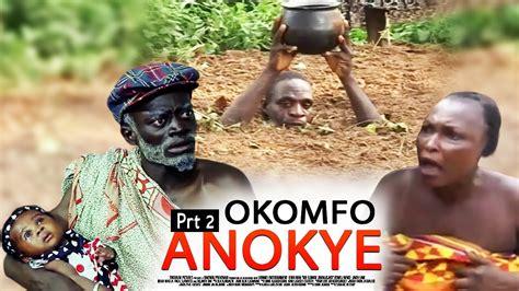 Free full video ghana music awards usa 2021 nominees announcement mp3. OKOMFO ANOKYE 2 - AKAN GHANA MOVIES LATEST GHANAIAN MOVIES 2021|NIGERIAN 2021 - Download Ghana ...