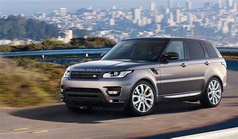 Jaguar Land Rover Annapolis by Land Rover Annapolis New Used Cars In Annapolis Md