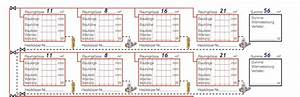 Heizung Berechnen : heizk rpergr e berechnen tabelle lf77 hitoiro ~ Themetempest.com Abrechnung