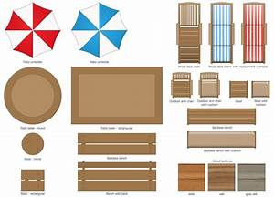 Outdoor Furniture Plan Paint DIY Home Decor Projects