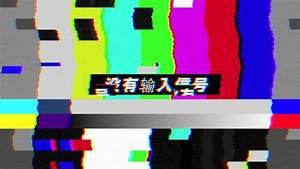 Tv Color Bars Wallpaper | www.pixshark.com - Images ...