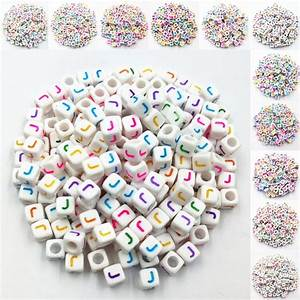 alphabet beads wholesale bing images With letter beads wholesale