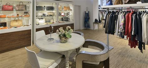 Designer Möbel Second by And Second Boutique Luxemburg