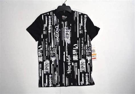 shelf pull merchandise via trading wholesale high end clothing wholesale