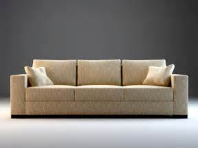 Living Room Ornaments Modern