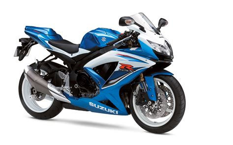 sports bikes wallpapers  images