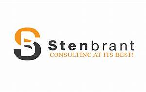 Consulting Logo Design | Consultation Logos | Consultant ...