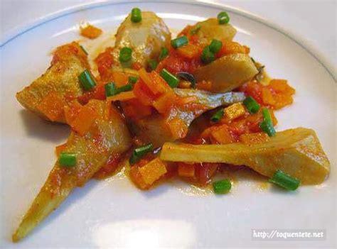 cuisiner artichaut poivrade artichaut poivrade en barigoule entrées sur toquentete