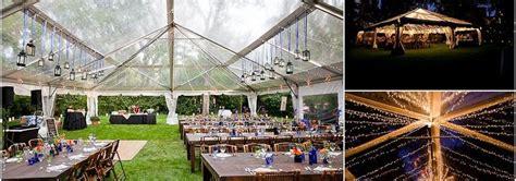 Garden Vendors by Cielos Garden Wedding Venue Steinbach Vendors