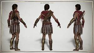 Assassin's Creed Council   Ubisoft