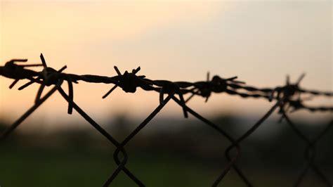 28 мая 2021 — день пограничника. Прикольные смс поздравления с днем пограничника 28 мая ~ Поздравинский - агрегатор поздравлений ...