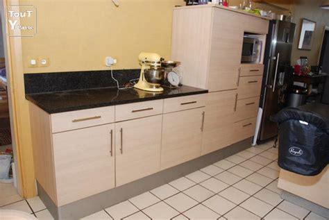 cuisine schmidt valenciennes cuisine schmidt bois clair et plans granit villeneuve d 39 ascq 59491