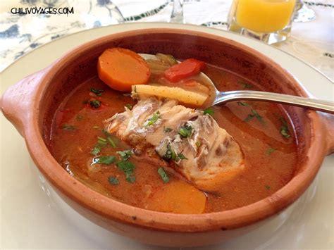 chili cuisine 9 spécialités de la cuisine chilienne à tomber