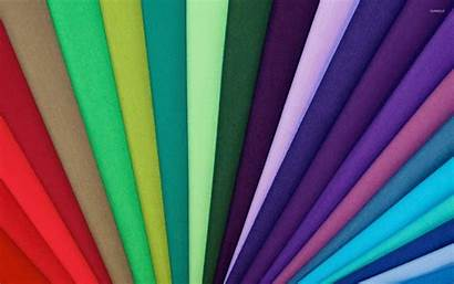 Fabric Colorful Lines Wallpapers Line