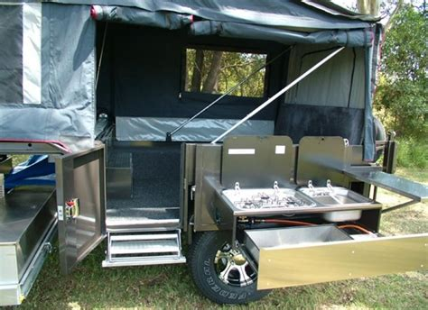 Modcon Imperial Hfd Camper Trailer Review. Modern Kitchen Makeovers. Best Country Kitchen Accessories. Kitchen Design Modern Contemporary. Images Of Modern Kitchen. Sunflower Accessories Kitchen. Country Kitchen Hutchinson Mn. Cherry Kitchen Accessories. Country Kitchen Hardware