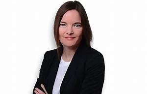 Abfindung Berechnen 2017 : ihr rechtsanwalt f r arbeitsrecht in n rnberg 24h terminvereinbarung ~ Themetempest.com Abrechnung
