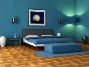 schlafzimmer wandfarben ideen schlafzimmer einrichten ideen farben mit wandfarben blau beispiele