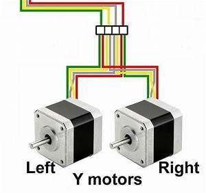 Ft5 R2 Wiring Diagram