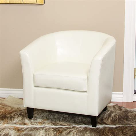 gamma one hundred american leather single seat
