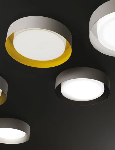 Illuminazione Plafoniere Lada Plafoniera Illuminazione Design