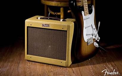 Fender Amp Guitar Electric Amplifier Wallpapersafari Wallsev