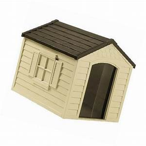 custom dog house for sale classifieds With suncast dh350 dog house