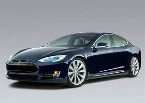 Tesla Electric Cars - Fixcars