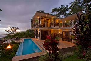 8, Modern, Tropical, House, Exterior, Design, Ideas, For, You, To, See