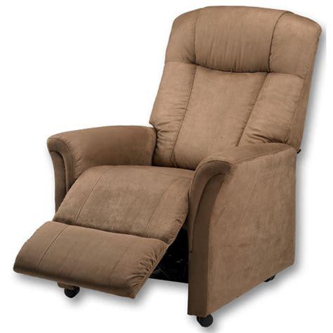 fauteuil relax releveur electrique 2 moteurs fauteuil releveur electrique new jersey 28 images fauteuil releveur electrique new jersey 1