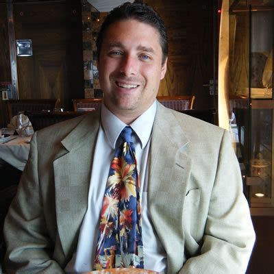 lawyer michael goldstein middleton ma attorney avvo