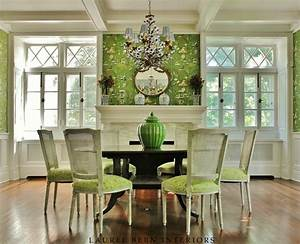 Interior designers bronxville ny westchester county for Interior decorator westchester ny