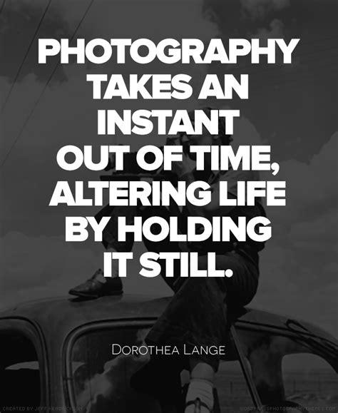 dorothea lange quotes image quotes  relatablycom
