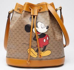 gucci mickey mouse ultimate chinese