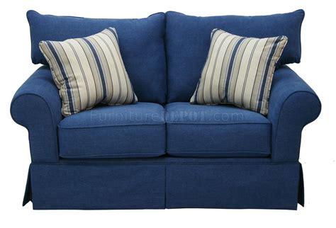 denim sofa and loveseat denim sofa set 13 best denim couch images on pinterest