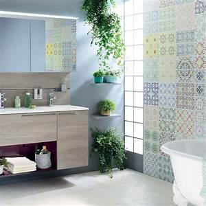 les 25 meilleures idees de la categorie salle de bains With superior meuble pour petit appartement 6 les 25 meilleures idees de la categorie petites salles de